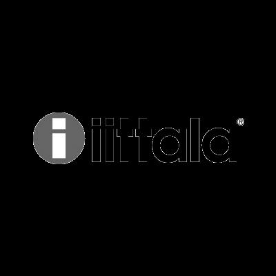 Iittala's logo