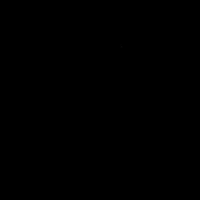 Jolla's logo