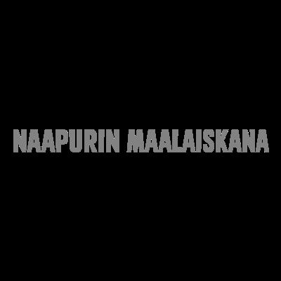 Naapurin Maalaiskana's logo