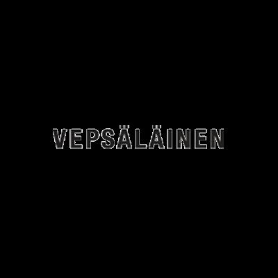 Vepsalainen's logo